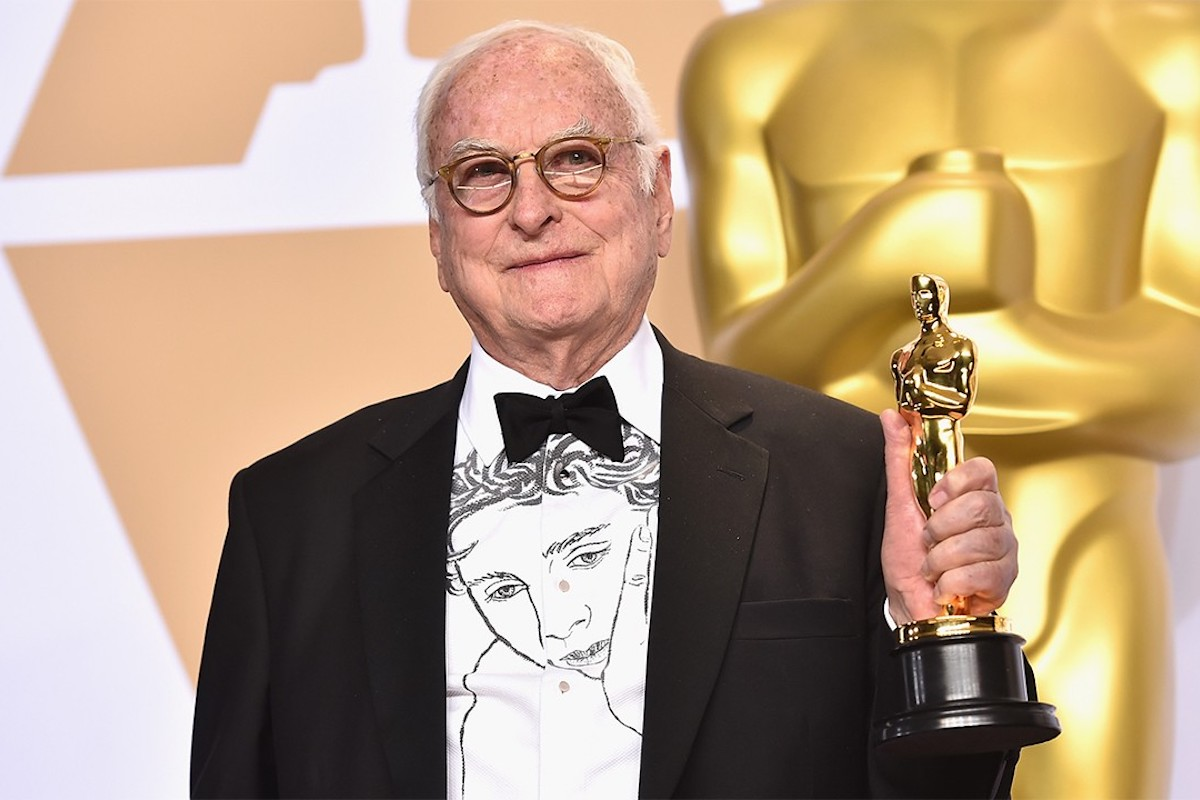 james-ivory-oscars-gettyimages-927311416