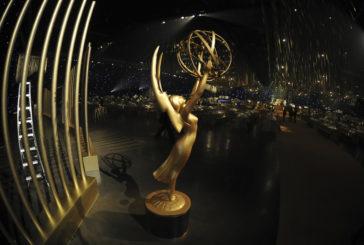 Emmy'i nereden izleyebiliriz?