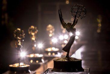 Emmy '19 Kazanan Tahminleri: Variety & Reality