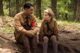 TIFF Seyirci Ödülü'nin sahibi Jojo Rabbit oldu