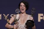 71. Primetime Emmy Ödülleri