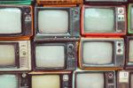 10. Readers' Choice TV Ödülleri oylaması başladı!!!