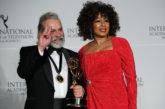 Uluslararası Emmy Ödülleri '19