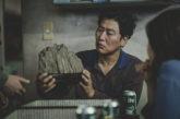 Parasite'ın yıldızı Song Kang-ho'ya Phoenix'ten ödül