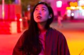 Houston'dan The Farewell'li aday listesi