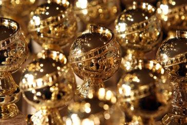 Altın Küre '19: Aday Tahminleri