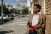 San Francisco Bay Area'dan adaylar