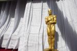 Uluslararası film dalı sürprizlere gebe