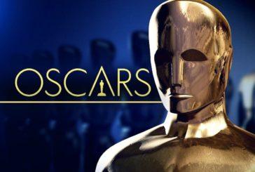 92. Akademi Ödülleri: Son Kazanan Tahminleri