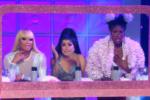 Keyfî Drag Race All Stars Tekrarı 5×2