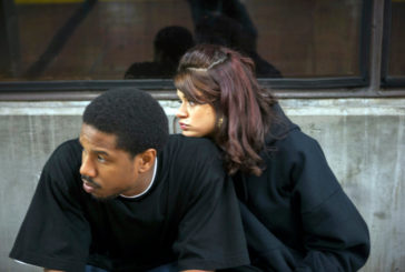 #PrideBoy: Fruitvale Station