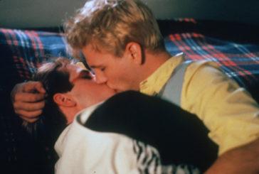 Yan Odadan Filmler - Pride Özel: 1. Bölüm