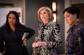 The Good Fight (4. Sezon)