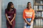 Insecure (4. Sezon)