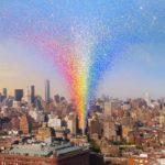 Günün Kısası: Stonewall Forever