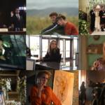 10. Readers' Choice TV Ödülleri: Kazananlar