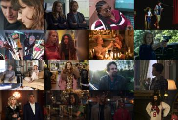 10. Oscar Boy TV Ödülleri: Kazananlar