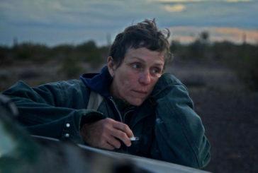 Ulusal Film Eleştirmenleri Birliği Ödülleri '20