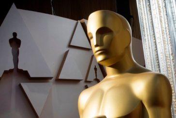 94. Akademi Ödülleri'ne yeni kurallar