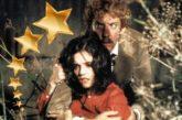 Yan Odadan Filmler – All Stars S06E05: Artık Türler