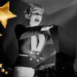 Yan Odadan Filmler – All Stars S06E06: Taşyapıtlar Savaşıyor