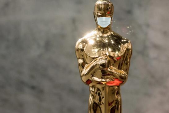 Oscar'ı nereden izleyebiliriz?