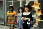 Yan Odadan Filmler – All Stars S06E0809: Katil Aranıyor & Renkli Balo