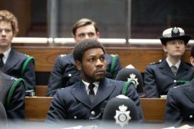 BAFTA TV Adayları '21