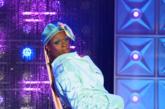 Keyfî Drag Race Tekrarı 13x4: Bu Lip Sync'in Katili Sensin