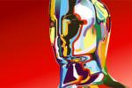 OSCAR: 93. Akademi Ödülleri Adayları