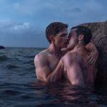 BFI Flare – 3. Gün: Film Zehirlenmesi