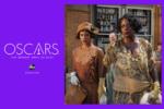Oscar Rehberi '20: En İyi Kostüm Tasarımı