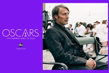 Oscar Rehberi '20: En İyi Uluslararası Film
