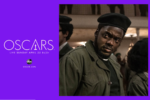 Oscar Rehberi '20: En İyi Yardımcı Erkek Oyuncu