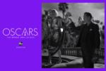 Oscar Rehberi '20: En İyi Prodüksiyon Tasarımı
