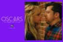 Oscar Rehberi '20: En İyi Özgün Senaryo
