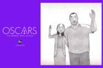 Oscar Rehberi '20: Kısalar