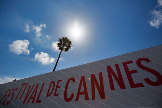 Cannes Film Festivali '21 Seçkisi
