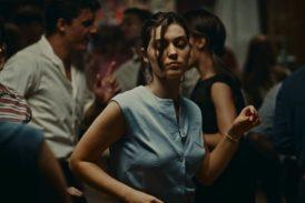 Venedik Film Festivali '21: Ödüller