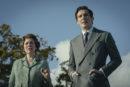 73. Primetime Emmy Ödülleri: Kazananlar