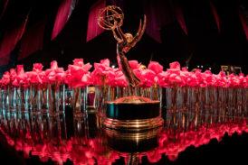 72. Primetime Emmy Ödülleri: Son Tahminler