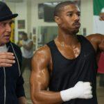 Oscar Sohbetleri: Kasırga geliyor!
