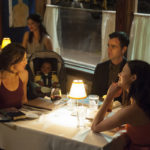 The Leftovers – 2. Sezon