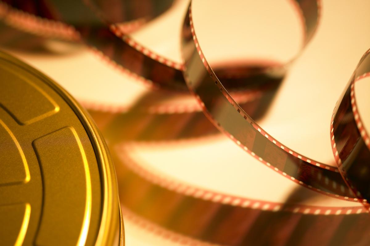 Yan Odadan Filmler kadrosu belli oldu!
