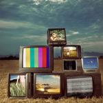Readers' Choice TV Ödülleri'nde ilk aşamanın son ayağı: Mini diziler