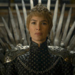 Game of Thrones – 6. Sezon