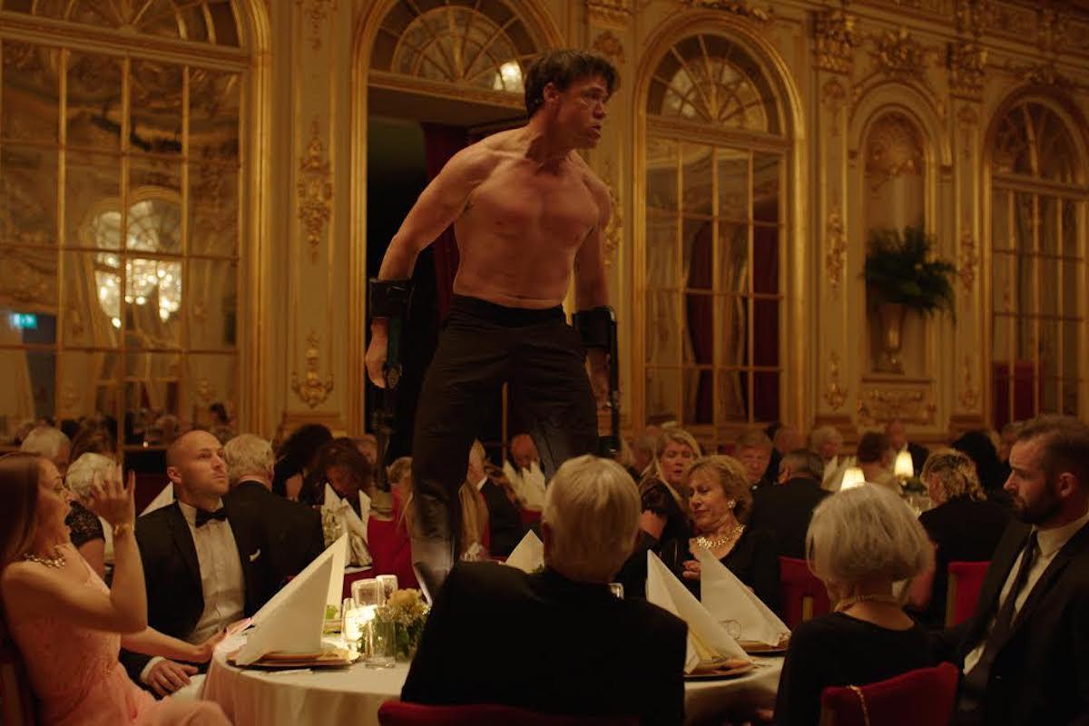 Cannes Bülteni: Eksikler tamamlandı
