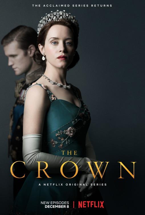 crown_ver5