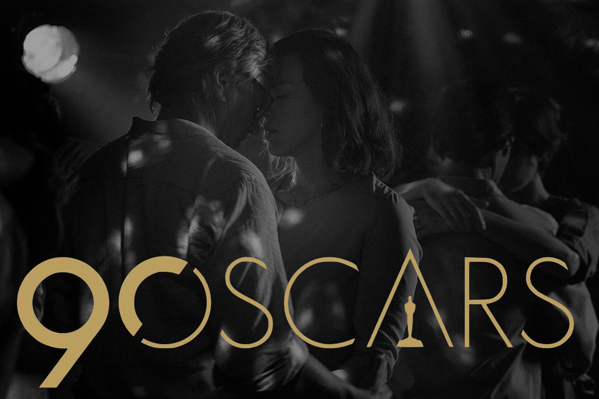 Oscar Rehberi '17: Yabancı Dilde En İyi Film