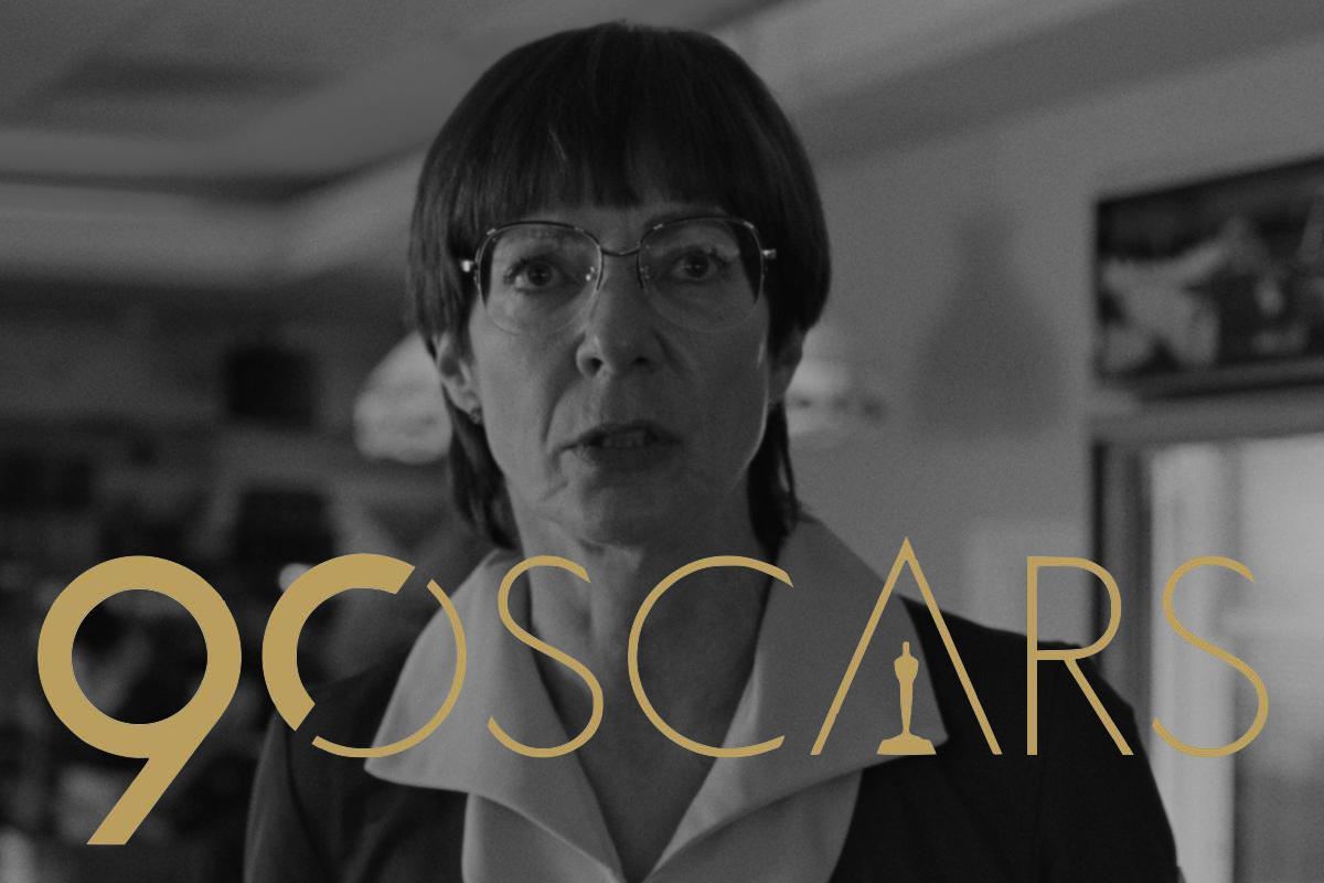 Oscar Rehberi '17: En İyi Yardımcı Kadın Oyuncu